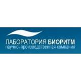 Биоритм, Россия